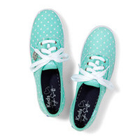 Taylor Swift's Favorite Keds | Keds.com