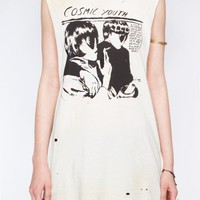 Cosmic youth tank -Fashion -Super-Market
