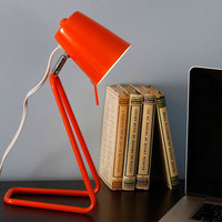Guiding Spotlight Desk Lamp | Mod Retro Vintage Decor Accessories | ModCloth.com