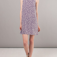 Frances May - Dusen Dusen Alice Dress