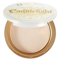 Sephora: Too Faced : Absolutely Invisible Candlelight Powder : luminizer-face-makeup