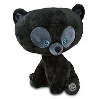 Harris Cub Plush - Medium 13'' | Disney Store