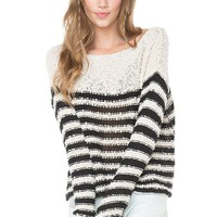 Brandy ♥ Melville |  Cailin Knit - Knits - Clothing