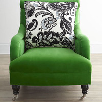 Haute House Regal Sophie Chair