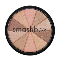 Smashbox Fusion Soft Lights (0.3 oz Baked