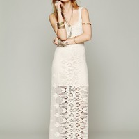 Free People Infinity Dress