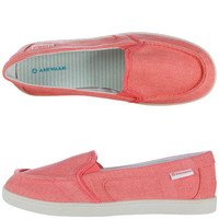 Womens - Airwalk- Women's Surf Moc - Payless Shoes