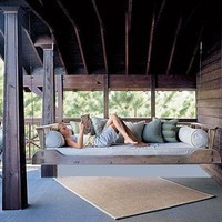 Swing Beds Online