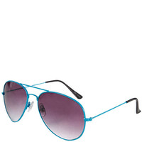 Payless, Women's Moonbeam Sunglasses, Women's