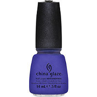 China Glaze Nail Laquer with Hardeners - Avant Garden Collection Fancy Pants Ulta.com - Cosmetics, Fragrance, Salon and Beauty Gifts