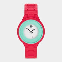 MakerBot® Watch