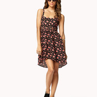 New arrivals | womens dress, cocktail dress and short dress | shop online | Forever 21 -  2050575041