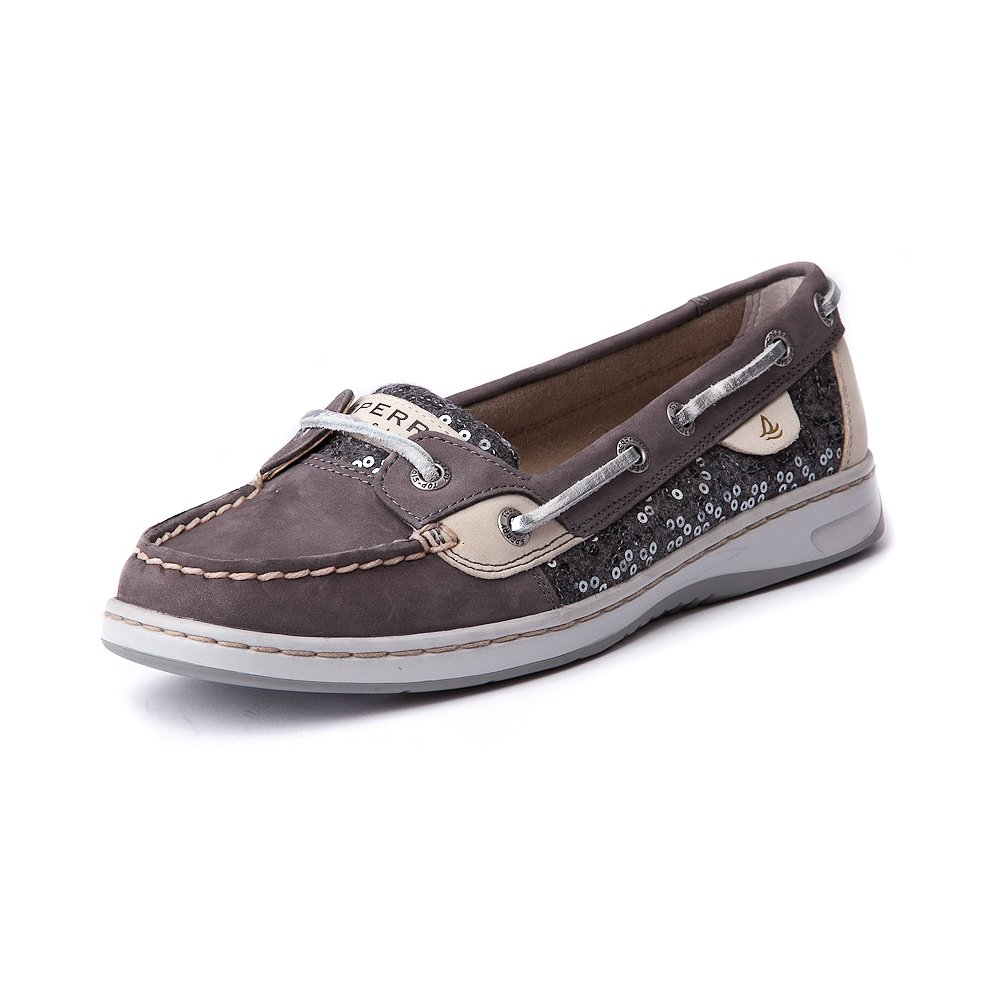 womens sperry top sider ange from journeys on wanelo