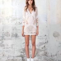 Women / Spring Summer 13 - Collections
