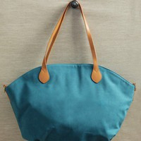 Macedonia Oversized Bag