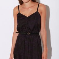 Dolce Vita Jonesey Dress