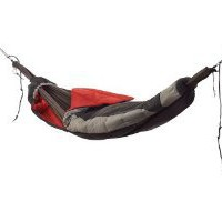 Amazon.com: Grand Trunk Hammock Compatible Sleeping Bag: Sports & Outdoors