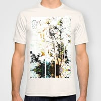 Summer Time T-shirt by Ben Geiger