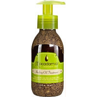 Treatment Macadamia Natural Oil Healing Oil Treatment Ulta.com - Cosmetics, Fragrance, Salon and Beauty Gifts