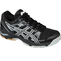 ASICS Womens Gel-1140V Volleyball Shoe - Volleyball.Com