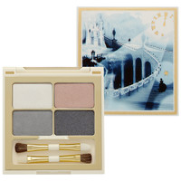 Sephora: Disney Collection : Cinderella Midnight Hour Eye Shadow Palette : eye-sets-palettes-eyes-makeup