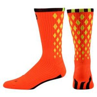 adidas D Rose Crew Sock - Men's at Foot Locker