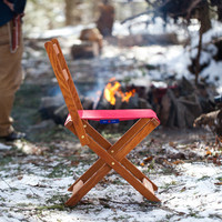 Best Made Company — The Camp Chair