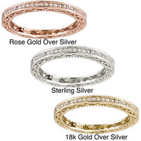 Rings, Under $25  | Overstock.com: Buy Diamond Rings, Cubic Zirconia Rings, & Topaz Online