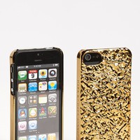MARC BY MARC JACOBS 'Foil' iPhone 5 Case | Nordstrom