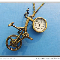 Fashion Steampunk Adjustable Vintage antique