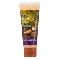 Extracts Body Wash - Brazil Nut (2.5 oz)