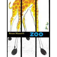 Bruno Munari&#x27;s Zoo | Folly Home | Design-led Gifts, Home wares, Vintage Finds
