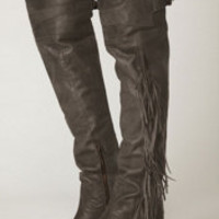 Ash Austonian Boot at Free People Clothing Boutique