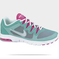 Check it out. I found this Nike Air Max Fusion Women's Training Shoe at Nike online.
