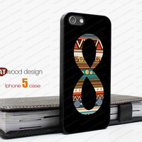 infinity soft Silicon iphone 4 cases Rubber iphone 5 case Hard case iphone 4 cases atwoodting design