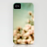 Free Spirit iPhone Case by Joy StClaire | Society6