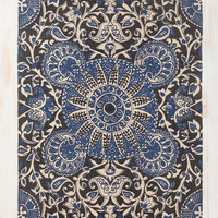 Magical Thinking Vaya Rug