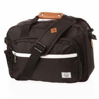 Herschel Study Laptop Bag
