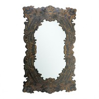 Laurent Wall Mirror