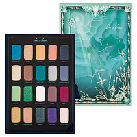 Disney Collection Ariel Storylook Palette Volume 3: Eye Sets & Palettes | Sephora