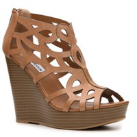 Shop  Steve Madden Grecco Wedge Sandal