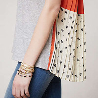 Anthropologie - Anthology Scoopneck