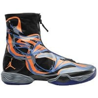 Jordan AJ XX8 - Men's at Foot Locker