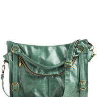 ModCloth Searching for Sea Glass Bag