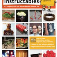 The Best of Instructables Volume I