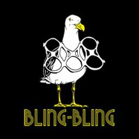 T-Shirt Hell :: BLING-BLING