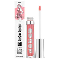 Sephora: Buxom : Buxom® Full-On™ Lip Polish : lip-gloss-lips-makeup