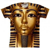 Pharaoh Shirt