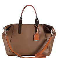 Cole Haan Crosby Small Shopper Bag | Dillards.com