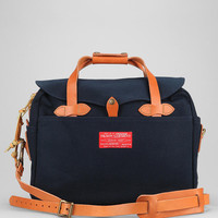 Filson Red Label Briefcase